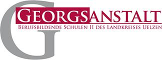 moreover Index moreover Index33 together with Georgsanstalt Partner besides Index. on index eng